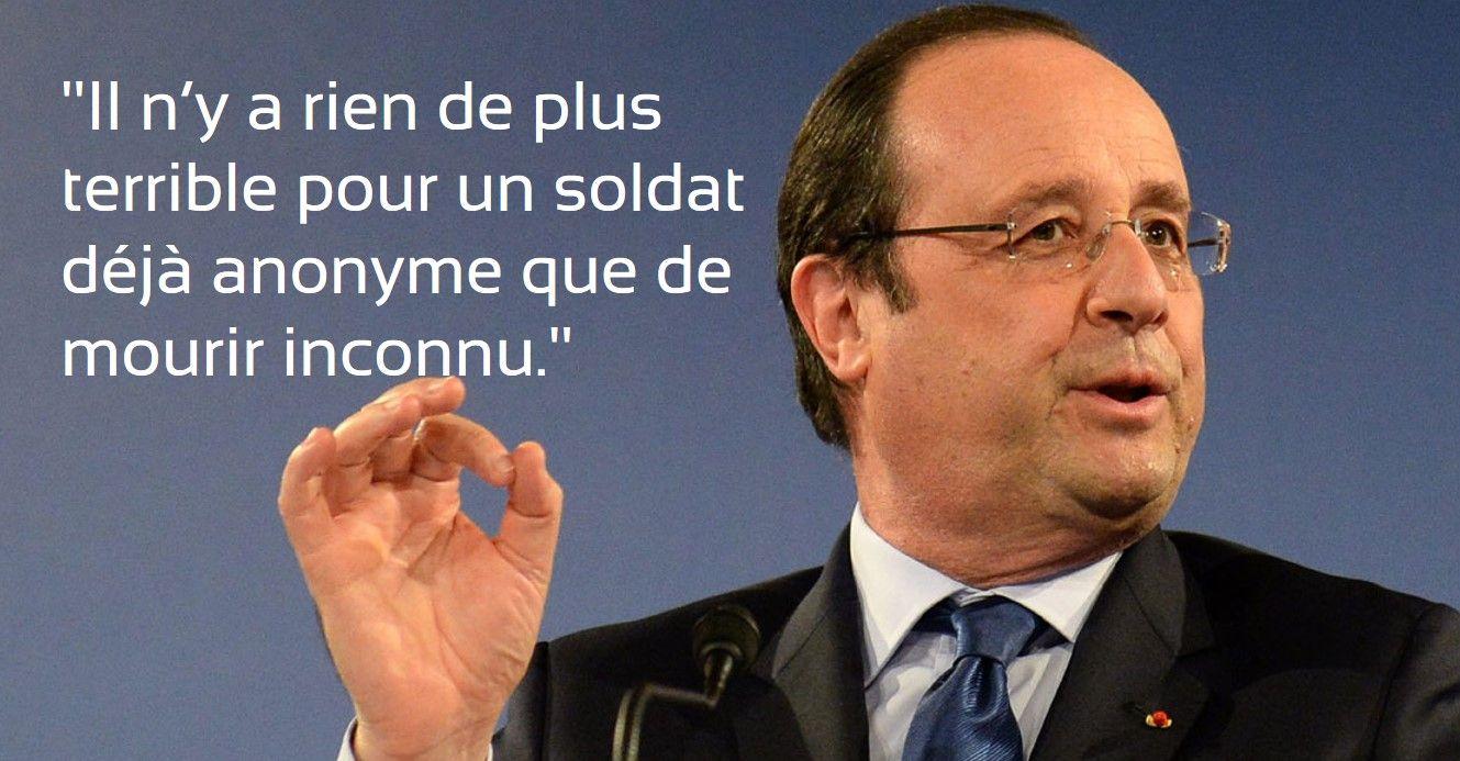 citation comique de francois hollande   Humour politique, Citation comique et Humour blague