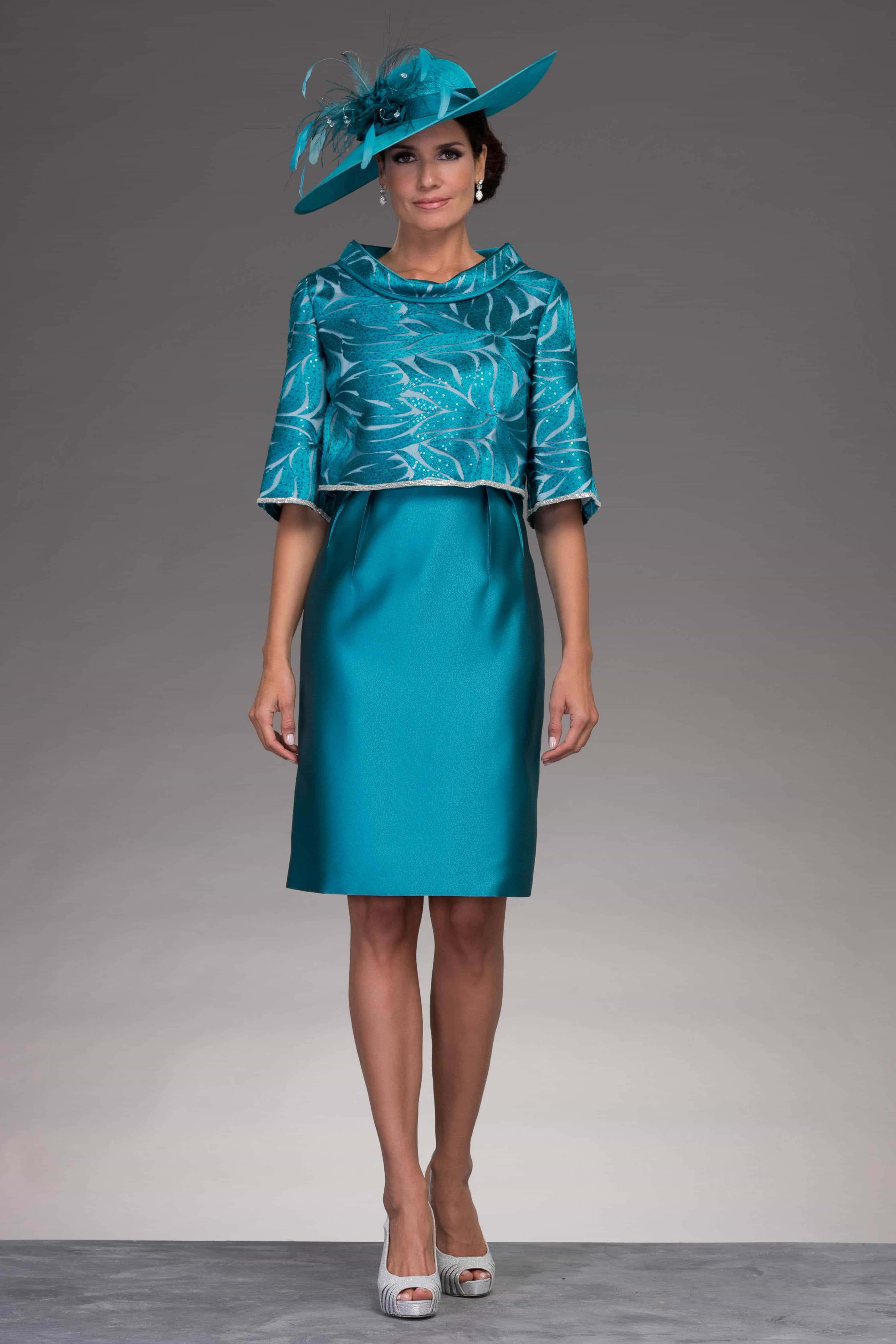 Catherine2017-6508 fixed-2 | MoB outfits | Pinterest | Weddings