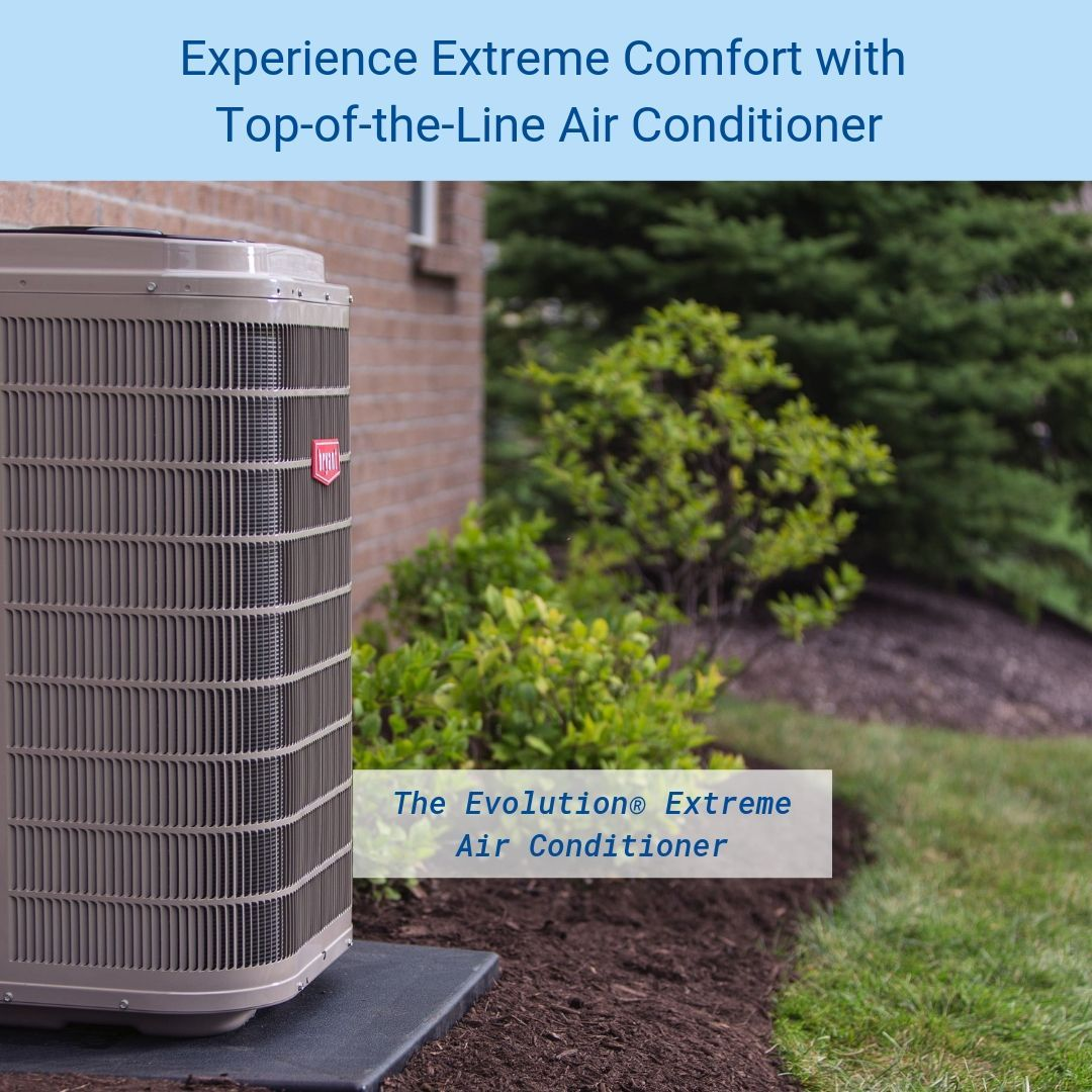 Home Air Conditioning Installation Air Conditioner Service Air
