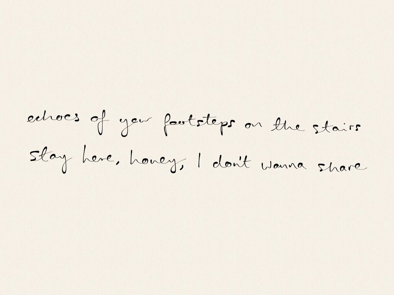 Taylor Swift Delicate Lyrics At Your Disposal Taylor Swift Lyrics Taylor Swift Quotes Taylor Swift Delicate