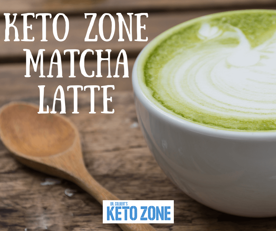 Matcha Benefits, Matcha Latte