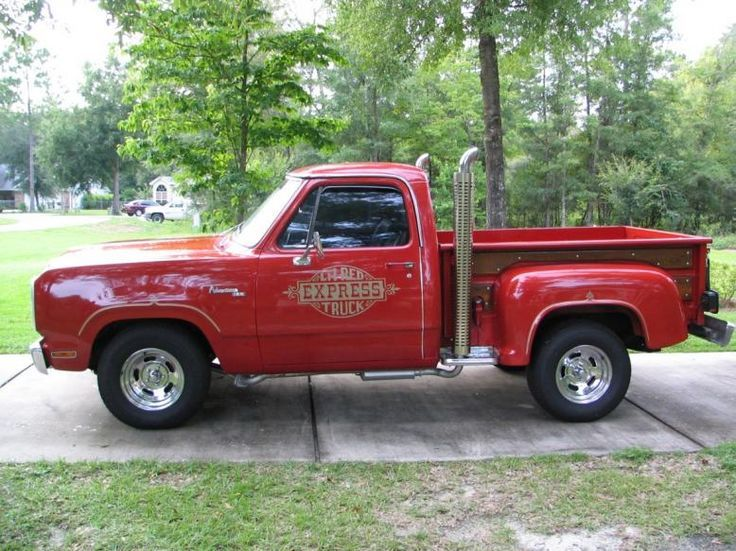 1000 images about lil red express on pinterest dodge trucks 1000 images about lil red express on pinterest dodge trucks publicscrutiny Choice Image