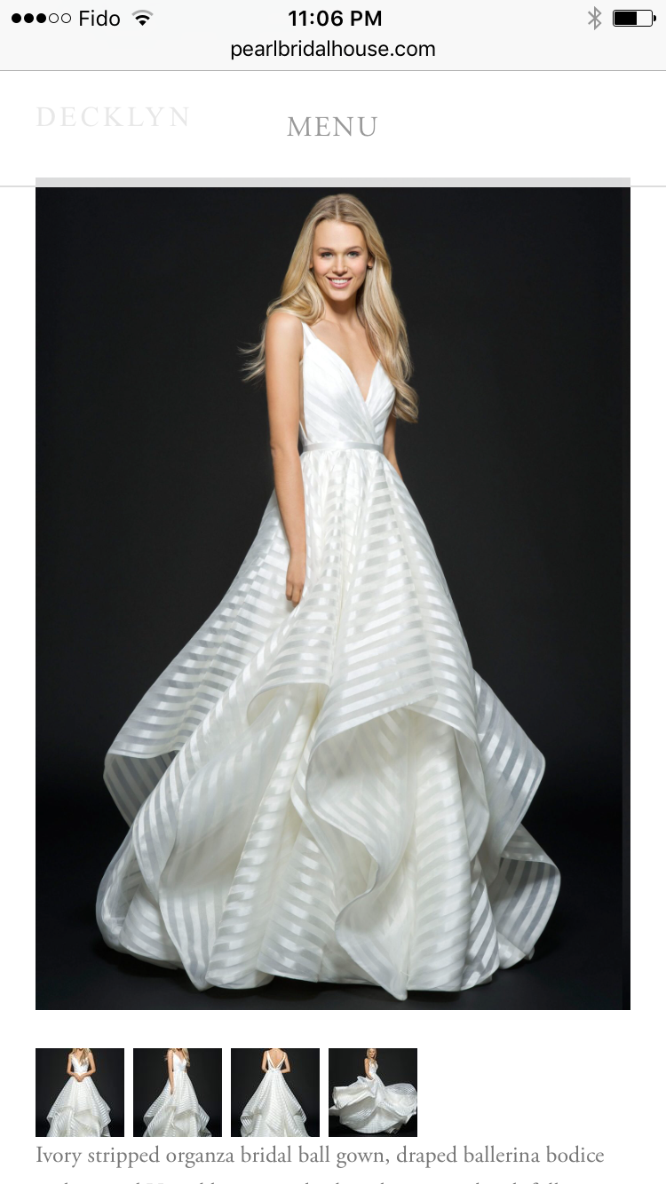 How much are hayley paige wedding dresses  Pin by Olyvia Adkins on Wedding  Pinterest  Wedding dress Gowns