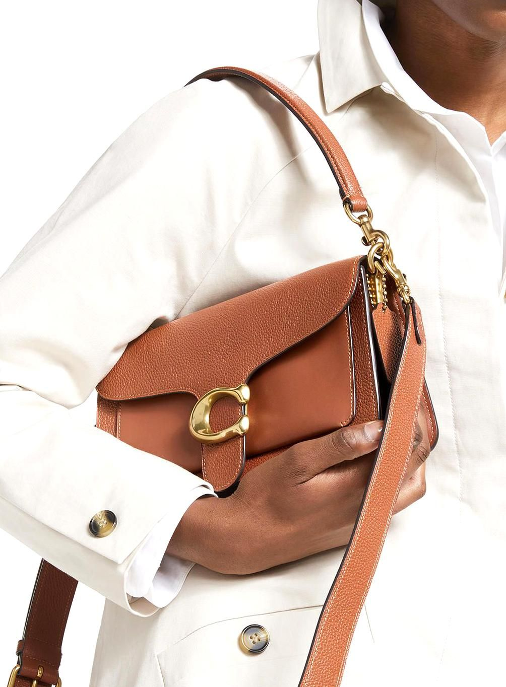Pin on Wonderful bags
