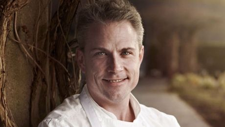 Famed Canadian chef Jonathan Gushue is planning to open a new restaurant in downtown Kitchener, according to a staff report to Kitchener council. The repor