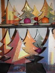 bildergebnis f r t pfern anregungen weihnachten clay. Black Bedroom Furniture Sets. Home Design Ideas
