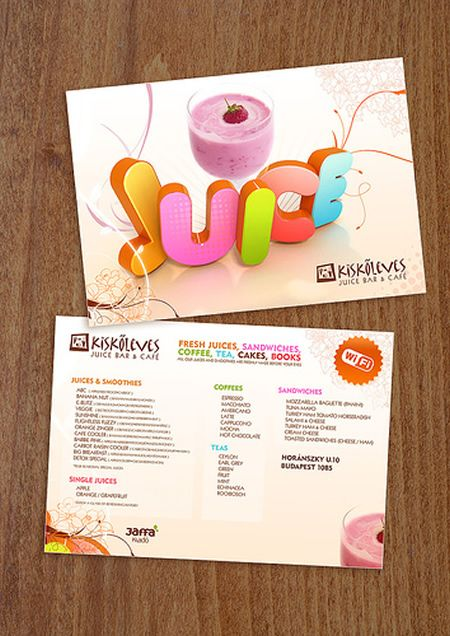 diseño de flyers - Buscar con Google