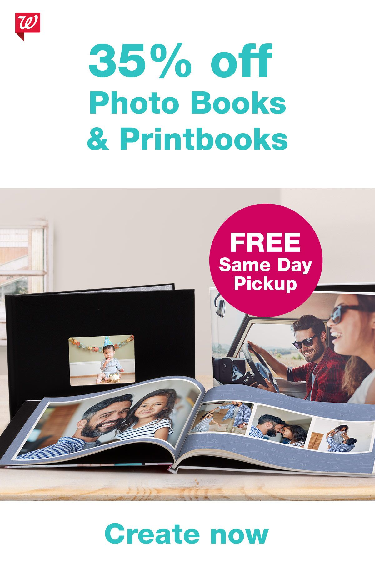 Get 35 Off Photo Books With Code Allbooks35 Thru 7 27 Valid Online And Mobile App Restrictions Ap Photo Book Custom Photo Books Debt Consolidation Companies