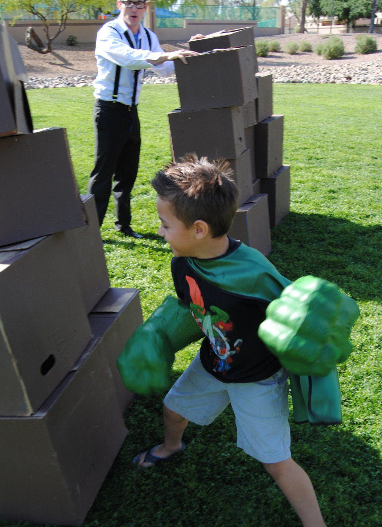 Photo of Angewidertes Herbstpartyhandwerk #partyideas #ChildrensPartyGames