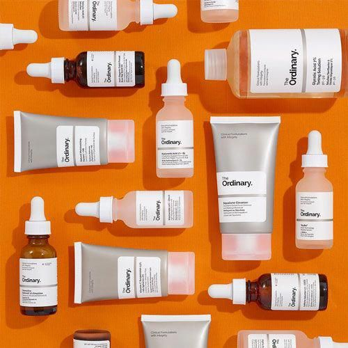 The Ordinary Is Now Available at Ulta Beauty — And Everything Is Under $15!   - SHEfinds #beauty #...