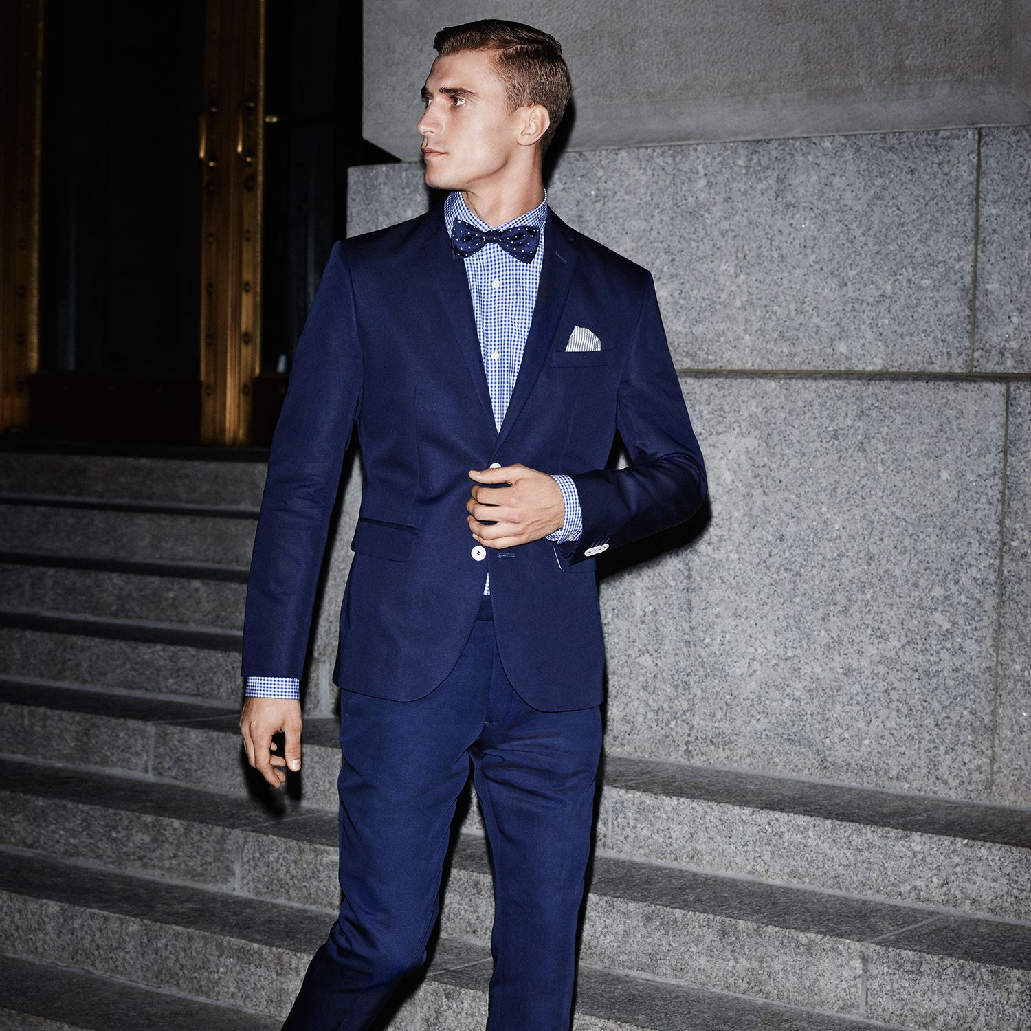 Explore Mens Suits, Mens Style Guide, and more!