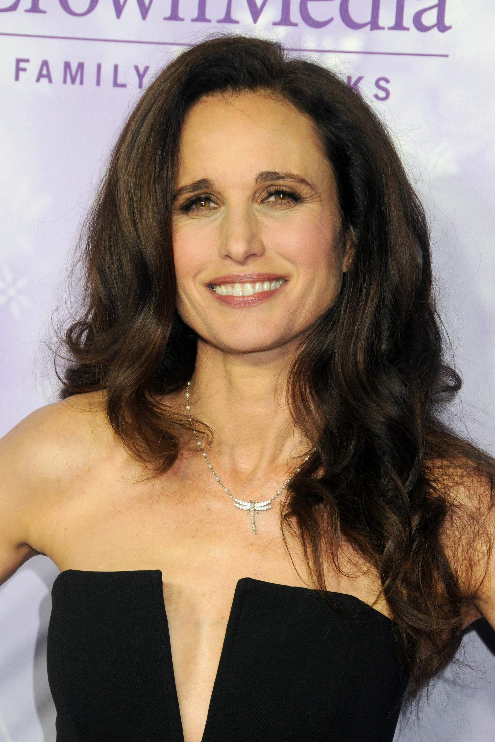 Celebrites Andie MacDowell nude (41 photo), Topless, Sideboobs, Feet, cameltoe 2006