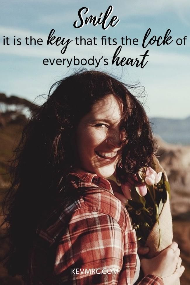 63 Cute Smile Quotes For Her The Best Quotes To Make Her Smile In 2021 Smile Quotes Her Smile Quotes Cute Smile Quotes
