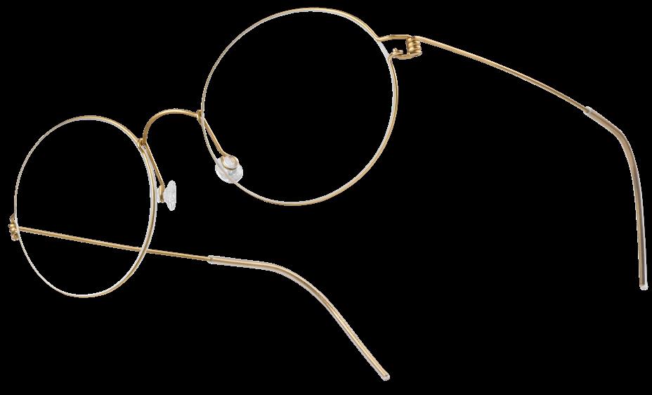 59bae4c2ca LINDBERG Titanium Rim -  lindberg  luxuryeyewear  signaturestyle ...