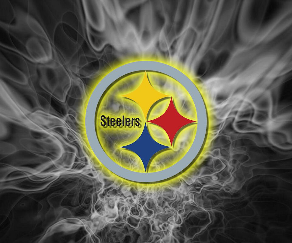 Steelers assassin related pictures steelers wallpaper steelers steelers assassin related pictures steelers wallpaper steelers desktop background voltagebd Images