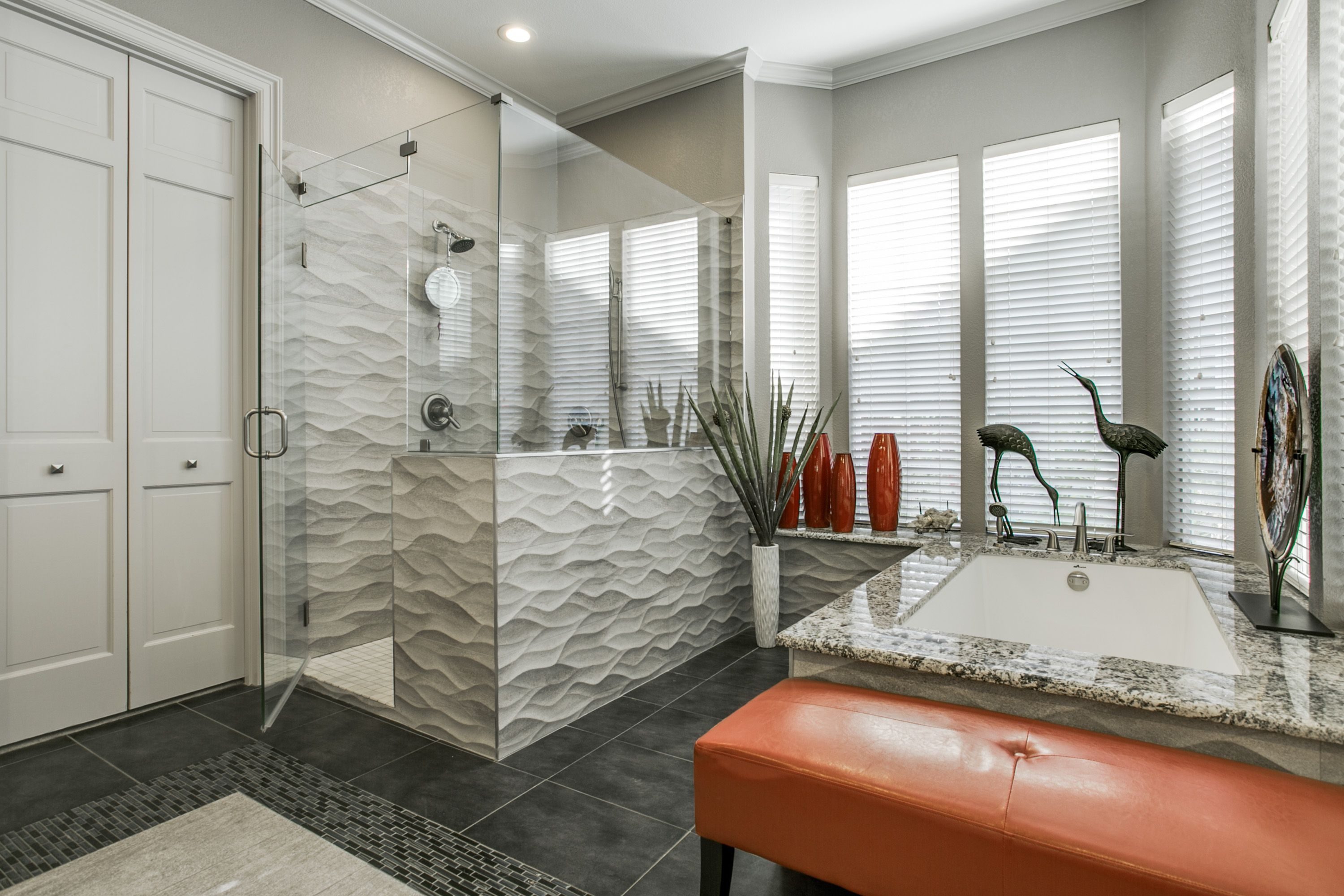 Dallas Bathroom Remodeling Best Decorating Inspiration