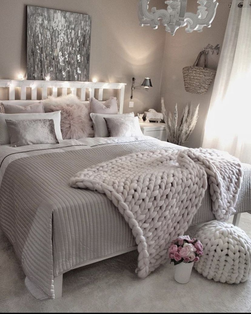 Schwab Bettwäsche Pin By Mckenna On Room Inspo. | Luxurious Bedrooms, Room Ideas Bedroom, Room Inspiration Bedroom