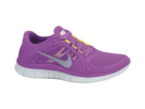 more photos 40f60 0b428 ... coupon for nike free run 3 zapatillas de running mujer e7684 bf618 ...