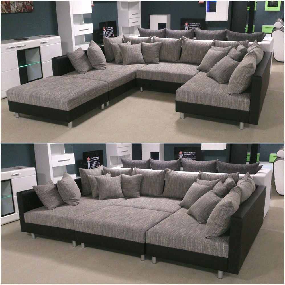 Minimalist Big Sofa Poco Check More At Https Tridentbeauties Org