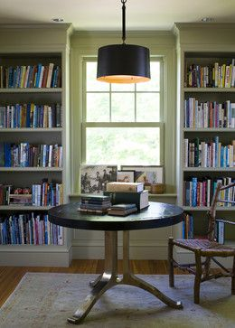 Like The Light And Simple But Traditional Bookcase Design My Hardwood Shelves Are Thinner Taking Look Farther Back In Time About 3 4