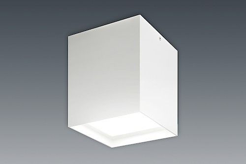 Plafoniere Bagno : Oki plafoniera bagno italia interiors and lights