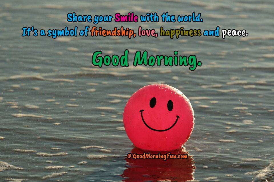 Good Morning Smile Quotes Emoji Make You Smile Quotes Smile Quotes Laughter Quotes Friendship