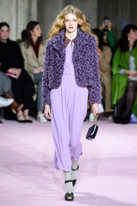 13b0386f4c6f74 Kate Spade,ready-to-wear,fall-winter 2019-2020,fashion   Fashion in ...