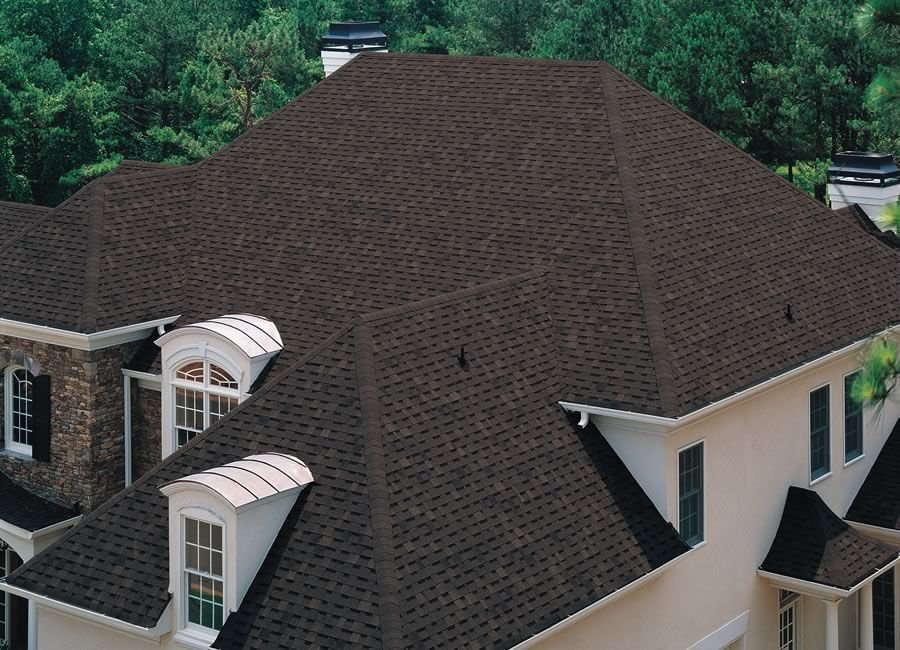Best Heatherblend Pinnacle Pinnacle Pristine Shingles 400 x 300