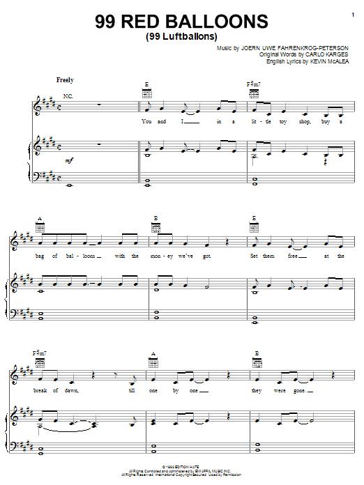 Aling Nena Guitar Chords