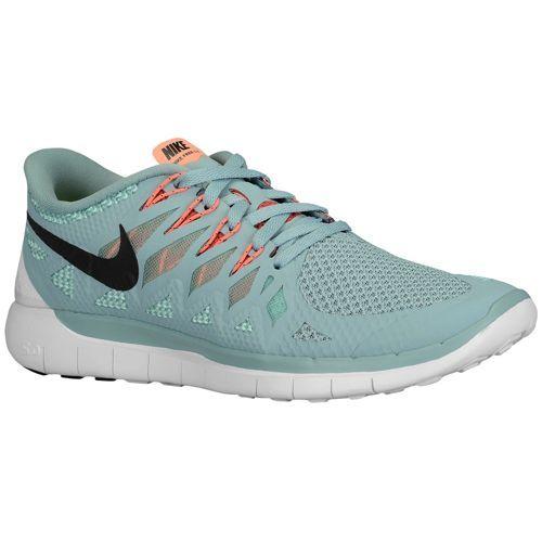 Nike Free 5.0 2014 - Women's