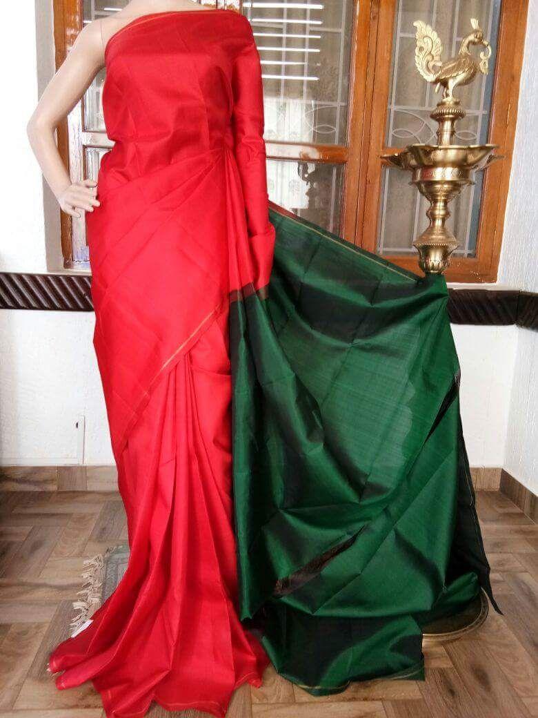 Pin By Ahsin On Indian Clothing Chiffon Saree Saree Designs Indian Fashion
