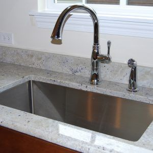 Extra Deep Stainless Steel Double Kitchen Sinks