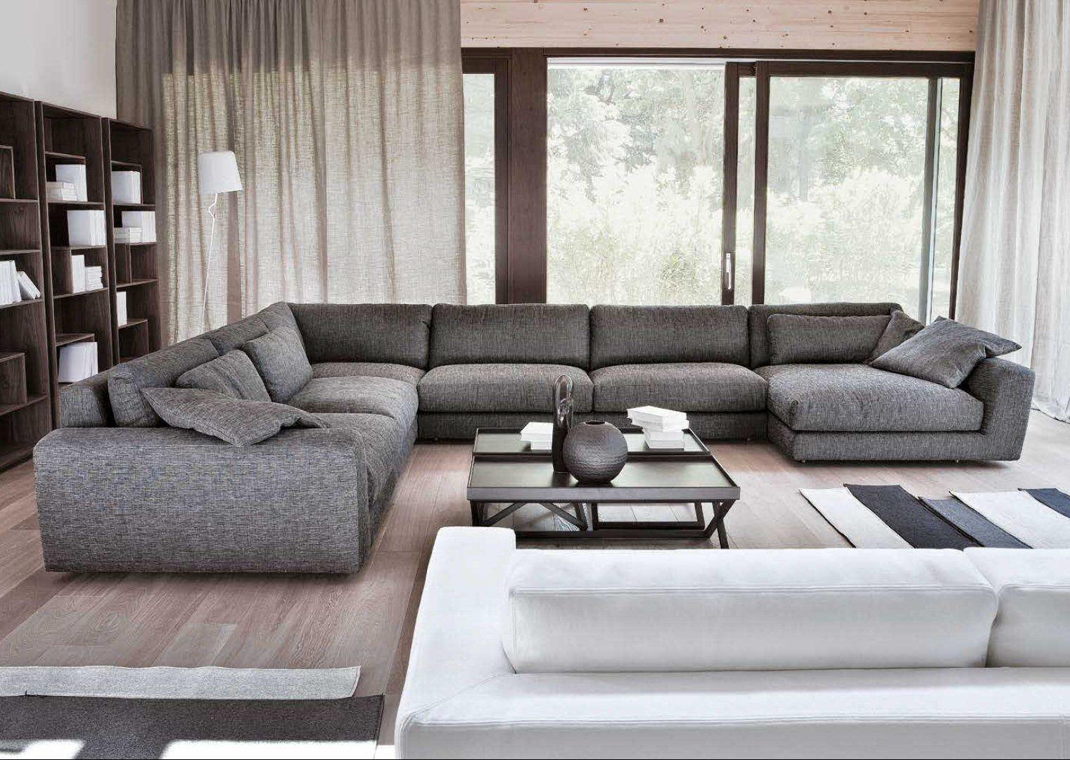 800 Fashion Divano Sofa Carattere Imponenza Stile Ed Eleganza