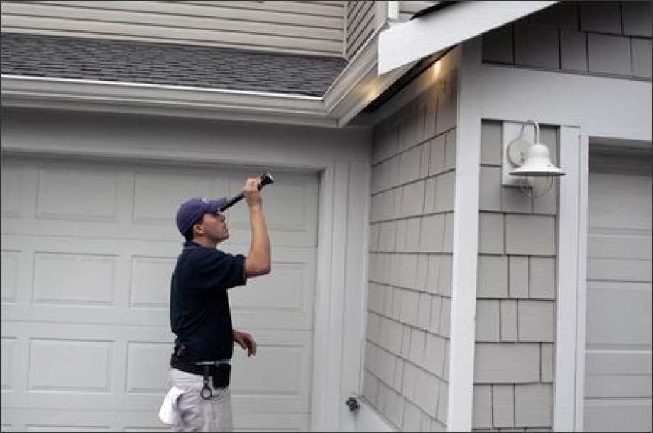 5 Steps On How To Get Rid Of Wasps In House Siding In 2020 Get Rid Of Wasps House Siding Siding