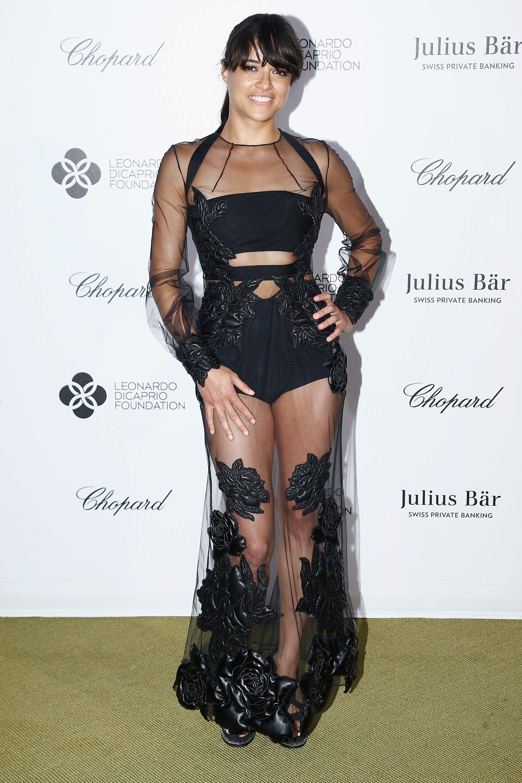 Leaked Alexandra Michelle Rodriguez nudes (27 photo), Sexy, Bikini, Instagram, in bikini 2017
