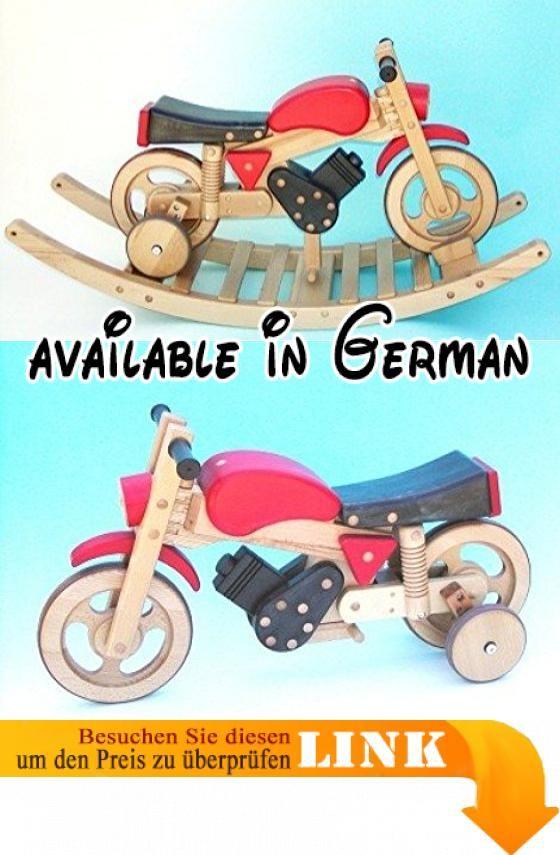 Swing Goo Schaukel Rutsch Motorrad Streetbike Altersempfehlung Ab