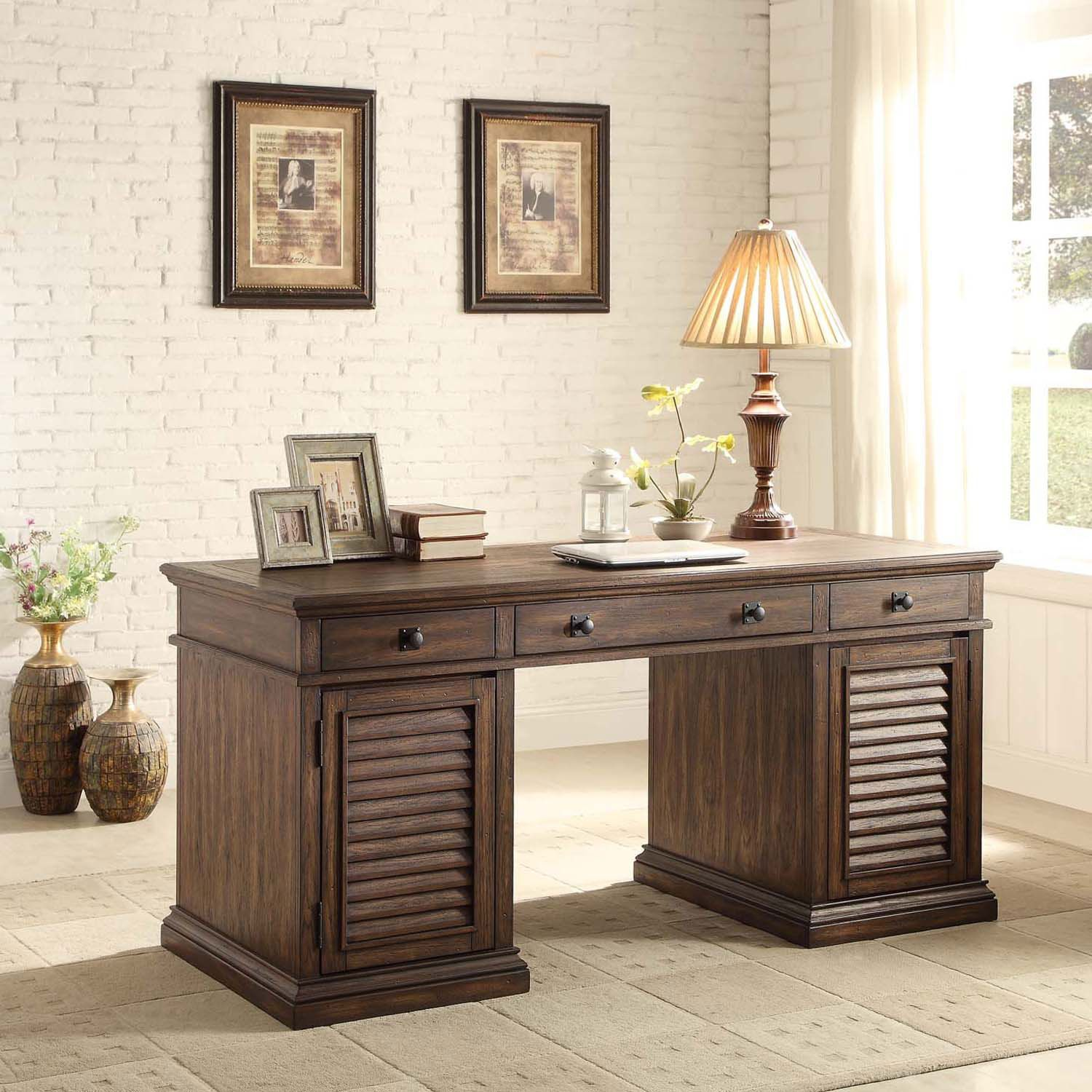 Enchanting Ihop Home Office Pictures - Home Decorating Inspiration ...