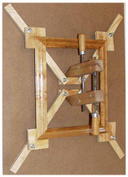 pingl par alexandre chat sur atelier pinterest outils menuiserie et bricolage. Black Bedroom Furniture Sets. Home Design Ideas