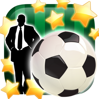 Soccer Tycoon Football Game On The App Store New Star Soccer Real Soccer