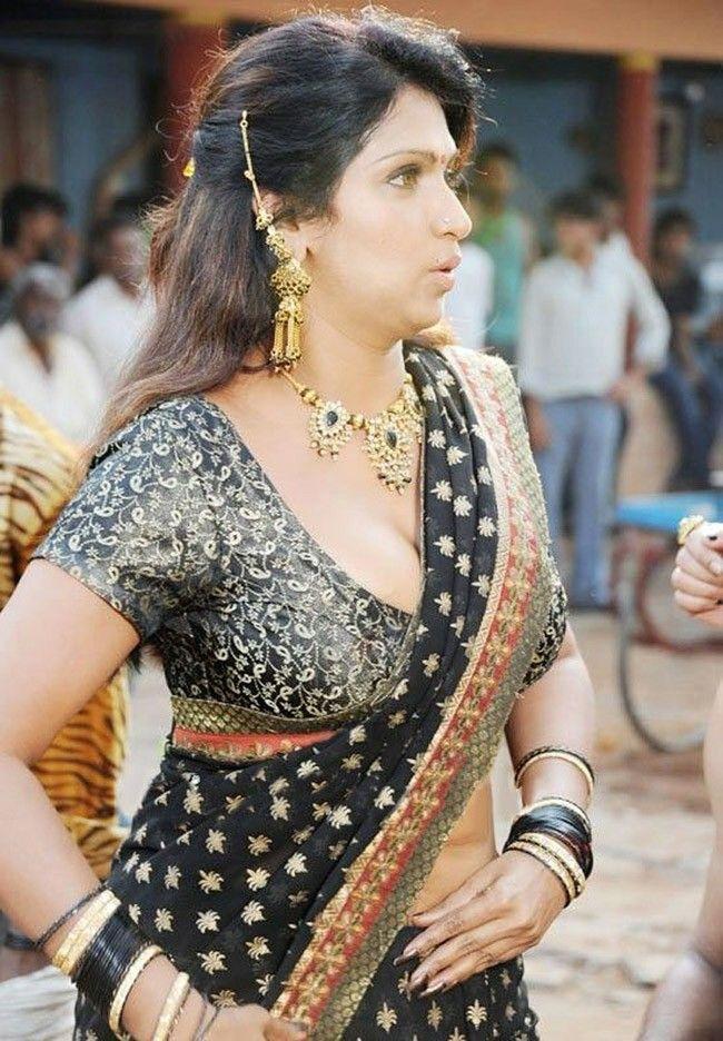 Pin by Avinash on Telugu Actress | South indian actress
