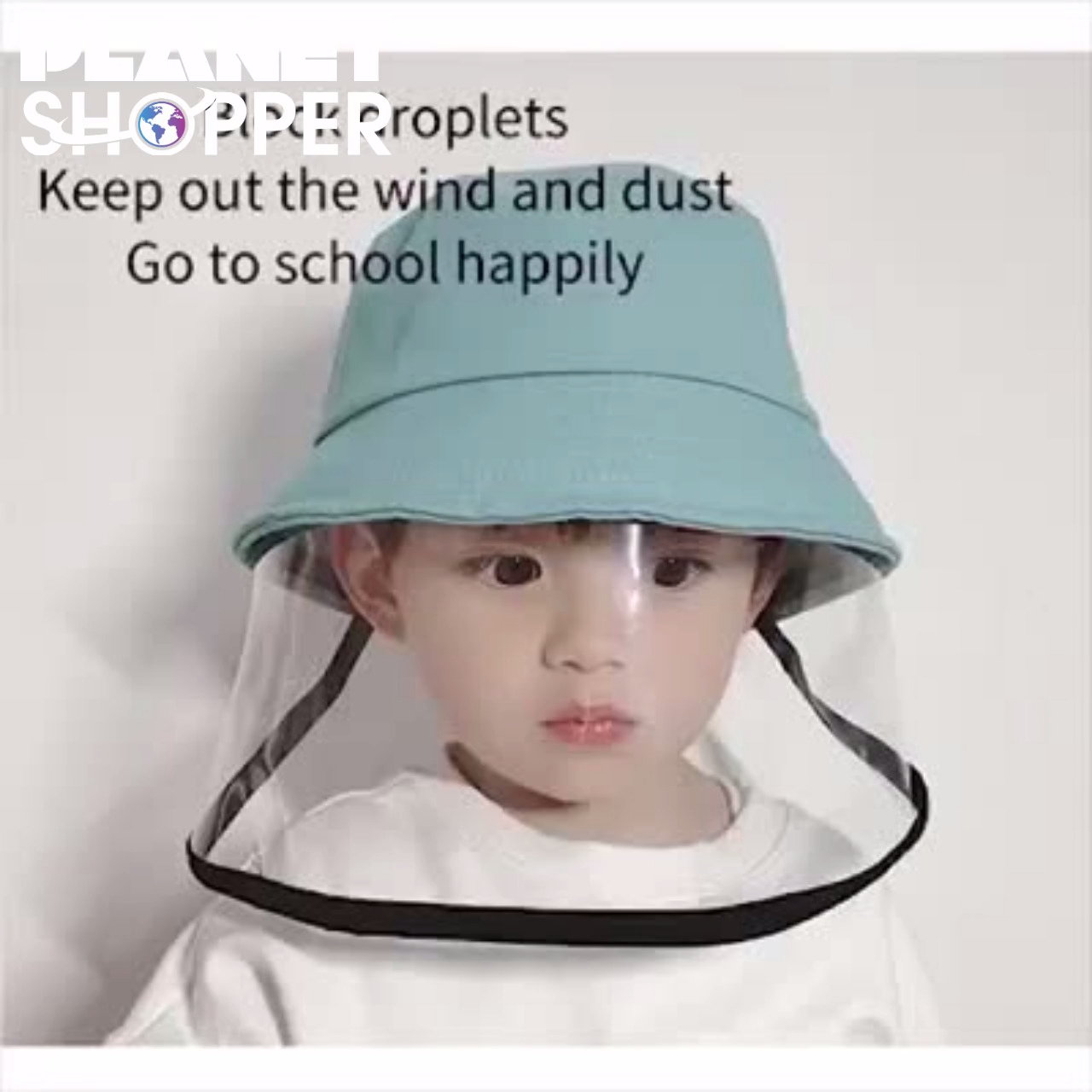 😍Protect your face, mouth, nose. Protect you from Dust, oil, bee insects, etc. Safe for children in school.😍Protect #your #face, #mouth, #nose. #Protect #you #from #Dust, #oil, #bee #insects, #etc. #Safe #for #children #in #school. #Hat