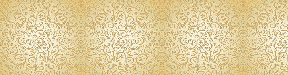 Patterns Background Photos And Wallpaper For Free Download Gold Pattern Background Patterns Pattern