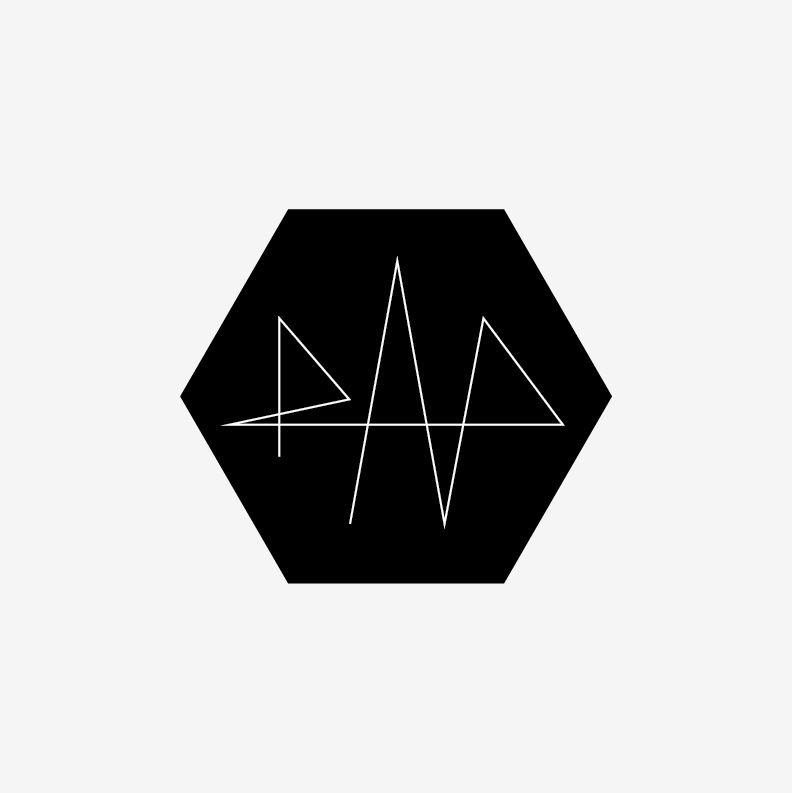 rap logo inspirational stuff pinterest logos typography and