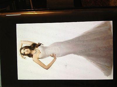 maggie sottero wedding dress https://t.co/YNjlPtXOTk https://t.co/WwNLUXpaJj