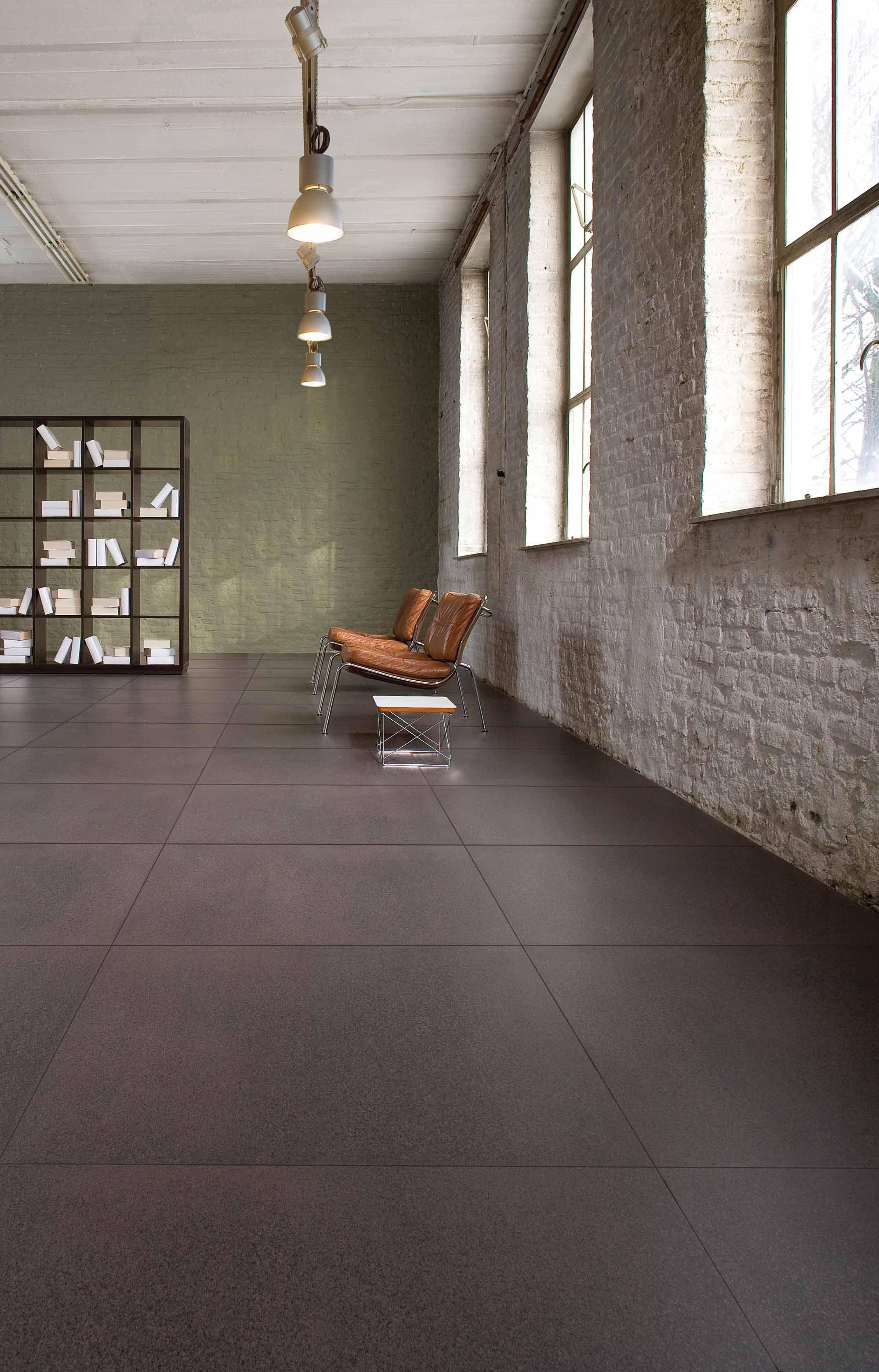 Quartz Collection Mosa Tiles House Quartz Floor Mosa Ceramic