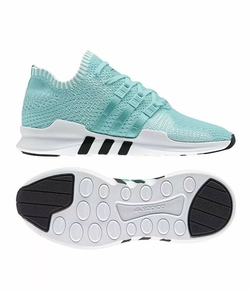 running shoes | Fashion Trends | Designer Shoes And Clothing