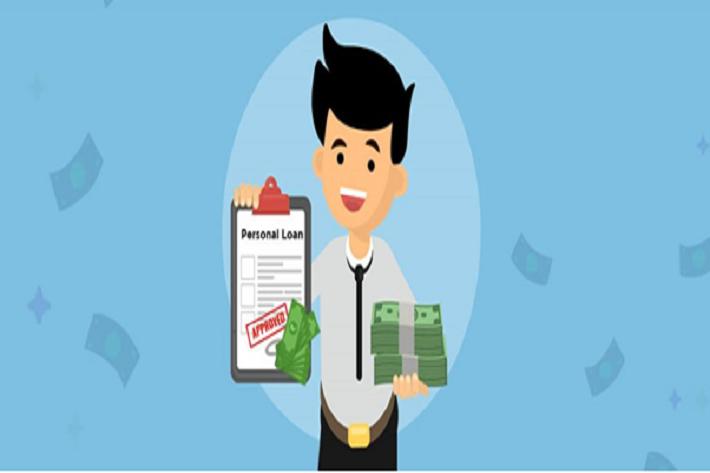 Personal Loan For Walmart India Employees In 2020 Personal Loans Loan Interest Rates Loan
