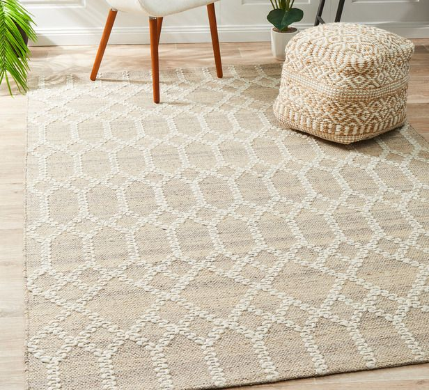 Ariana Rug Fantastic Furniture Our Home In 2019 Rugs