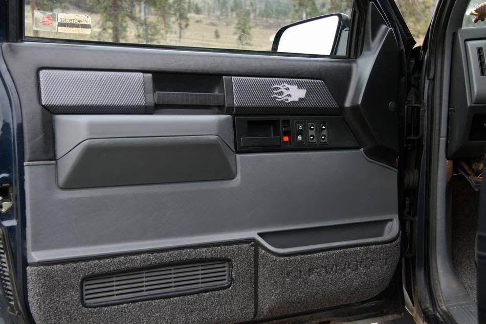 Clean Interior Chevy Trucks Dropped Trucks Chevy