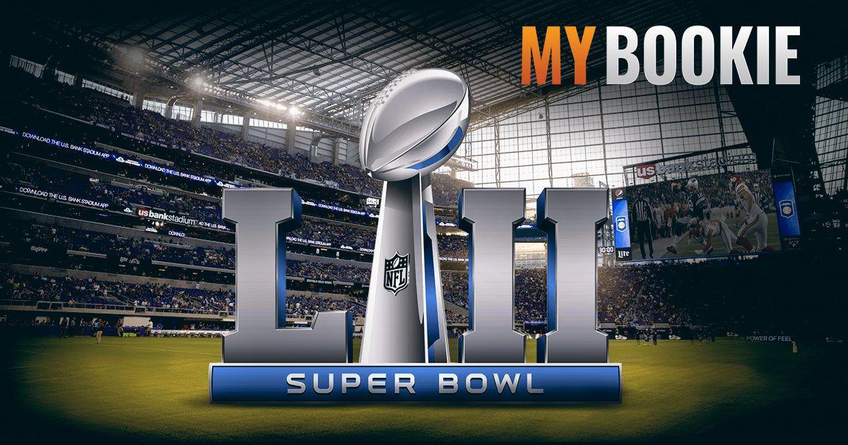 NFL Odds, 2020 National Football Leauge Game Lines Vegas